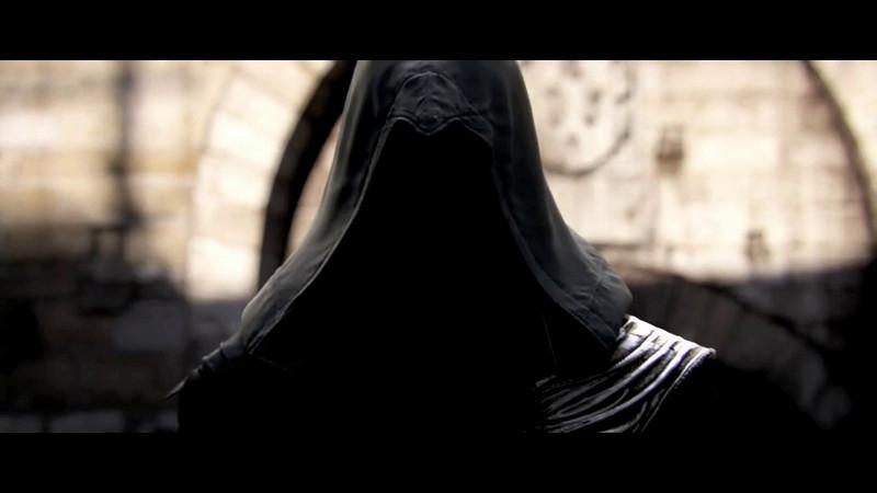 Assassin's Creed Brotherhood 300 Trailer