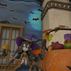 Fall 2016 Spooky Halloween Contest Entry