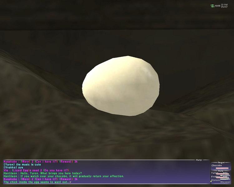 2006-08-27 chocobo-01