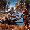 Horizon Zero Dawn™_20170309200421