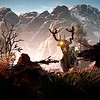 Horizon Zero Dawn™_20170304092224