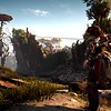 Horizon Zero Dawn™_20170305204817