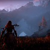 Horizon Zero Dawn™_20170309220727