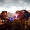 Horizon Zero Dawn™_20170304084351