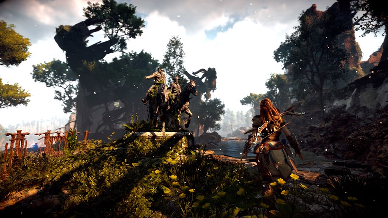 Horizon Zero Dawn™_20170305205827