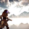 Horizon Zero Dawn™_20170307211358