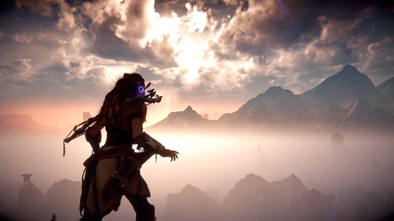 Horizon Zero Dawn™_20170307211342