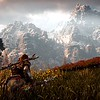Horizon Zero Dawn™_20170309193532