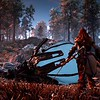 Horizon Zero Dawn™_20170309200408