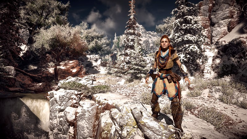 Horizon Zero Dawn™_20170303172941