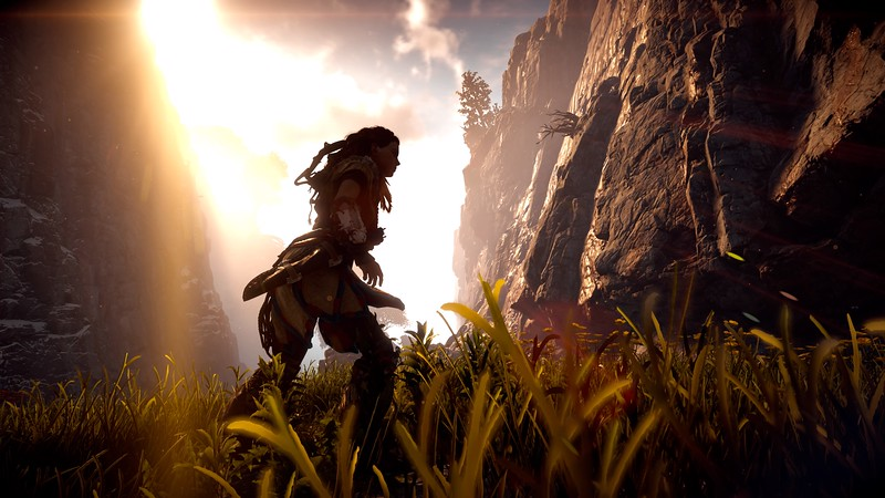 Horizon Zero Dawn™_20170303164049