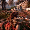 Horizon Zero Dawn™_20170307213511