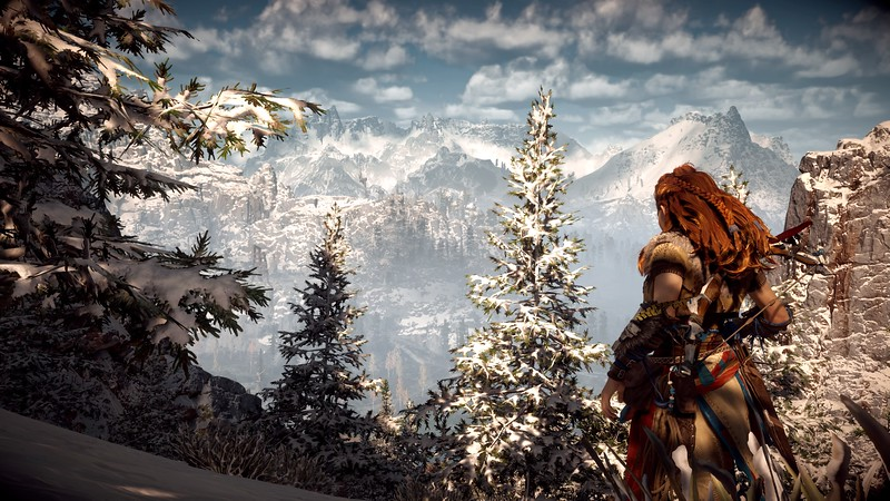 Horizon Zero Dawn™_20170307211854