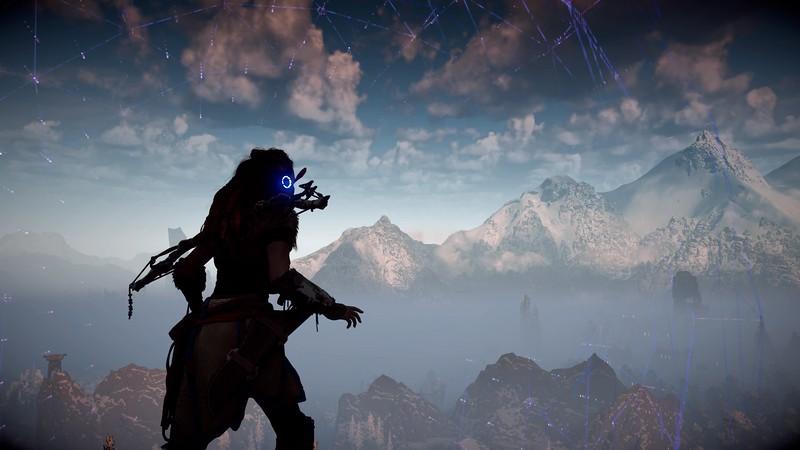 Horizon Zero Dawn™_20170307211455