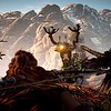 Horizon Zero Dawn™_20170304091801