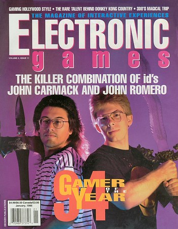 electronic_games_jan95_cover
