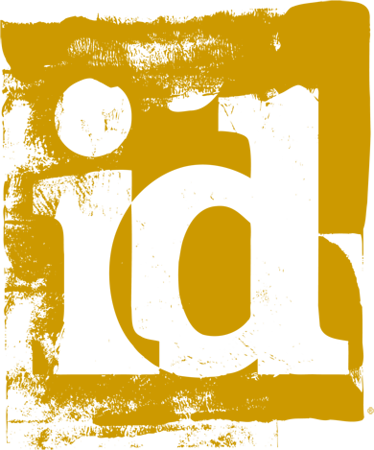 A_ID_Software_logo