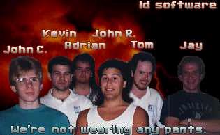 Spear of Destiny secret photo