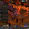 Dropbears Incorporated (Suramar) beats Onyxia