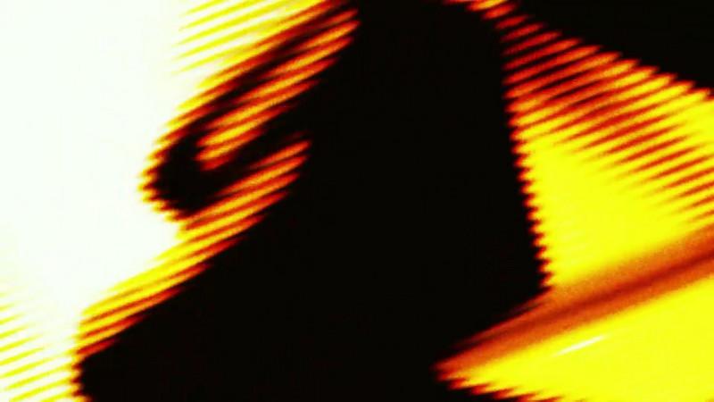 Duke Nukem Teaser Trailer December 2007