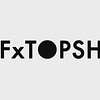 #GFxTOPSHOP