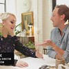 INTERVIEW WITH COUNTRY STAR RAELYNN
