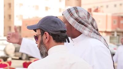 رمضان بيجمعنا مع كسوة