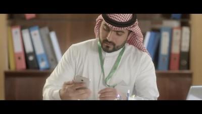 قطاف الرحمات  اداء ايمن رمضان  اخراج محمد الشرفي