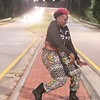 10-05-2019 - Lindiwe's Afro Punk Atlanta Dance