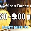 06-05-2019 - Fa Nyere Fa's Family Dance Class Reunion 1