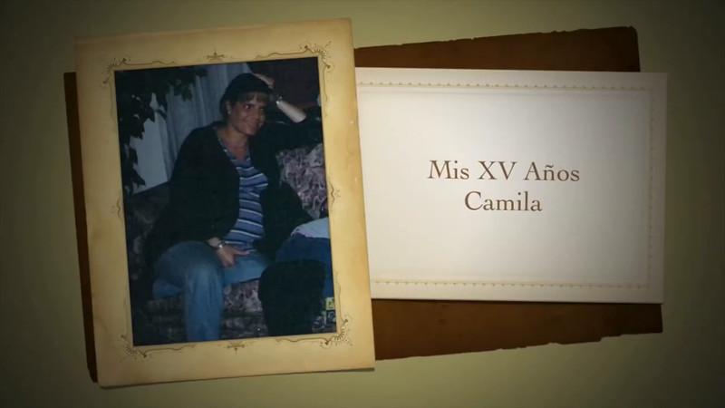 Remembranza Camila Final