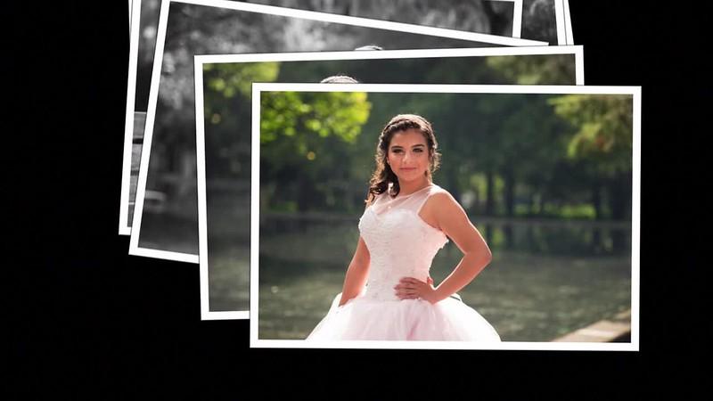 Semblanza Mariana