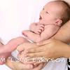 Newborn Baby Video