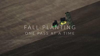 Fall Seeding_Final