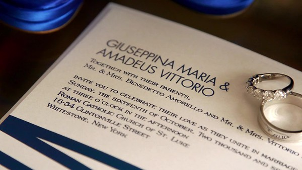 Giuseppina+Amadeus 10.16.16