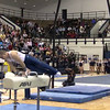 V-Courtney Connors-9.775