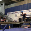 BB-Julie Sauchuk-9.75