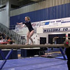 BB-Katie Lawrence-9.75