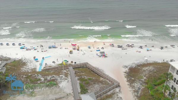 Ed Wallen Beach