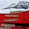 Lijiang, Impressions (4a)-X3