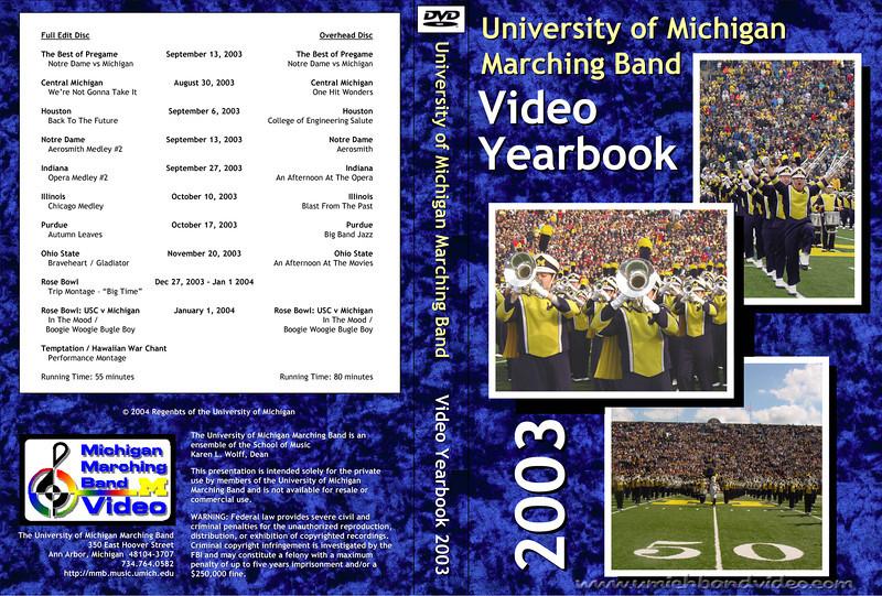2003VYB_DVD_Insert