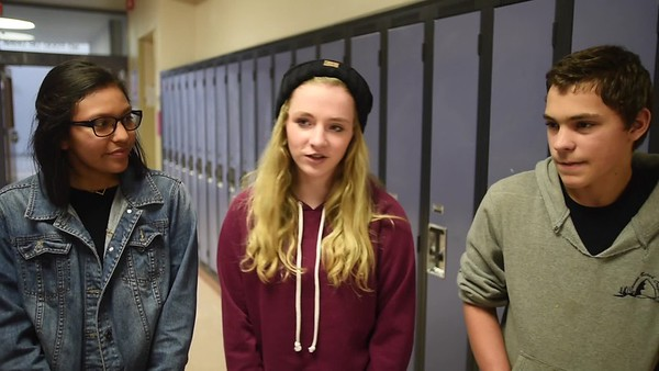 CTE Overview - Forest Grove High School