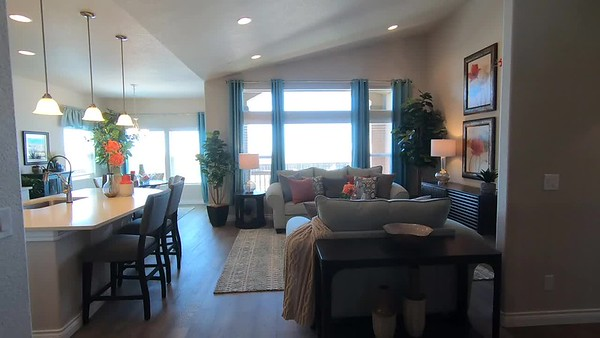 St Jude Dream Home Giveaway 2019