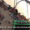 The Great Northern Fair