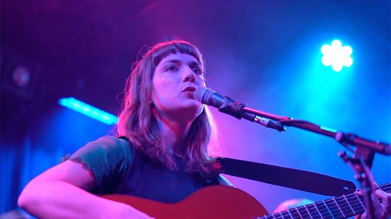 Hannah Cameron