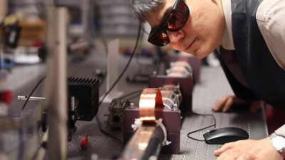 laser-v2