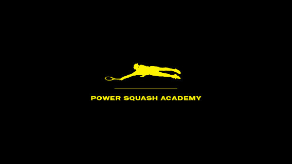 2010 Power Squash Academy: Brett Newton vs. Jonathon Power