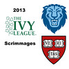 a10 2013 ILS Harvard Columbia W