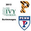 6 2013 ILS Princeton Penn M2s
