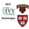a11 2013 ILS Harvard Brown M